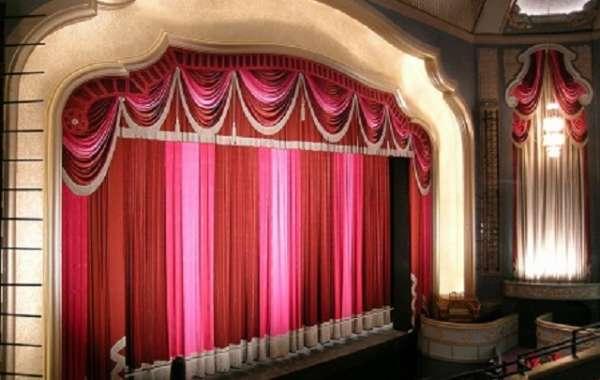 Madison Opera Presents: Charlie Parker's Yardbird