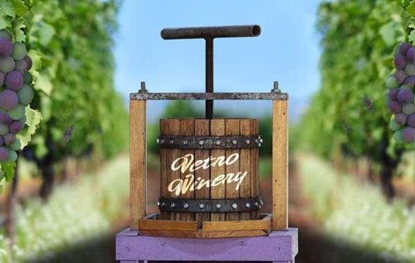 Winter Blues Wine Bazaar
