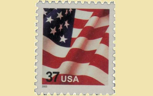 DANEPEX '17 -- Postage Stamp Show