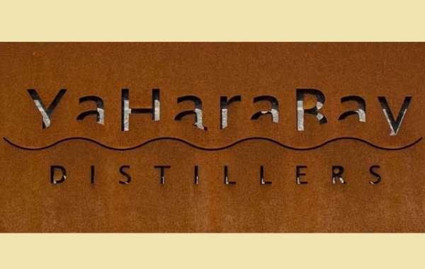 Birthday Bash featuring Hickory Road @ Yahara Bay Distillery
