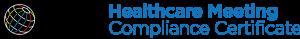 HMCC Logo