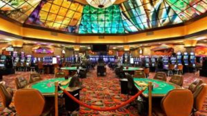 Terminaali pokeri lataal