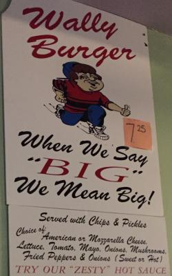 wally-burger-sign.jpg