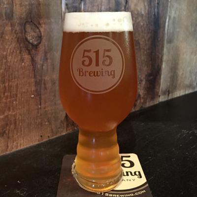 515 Brewing