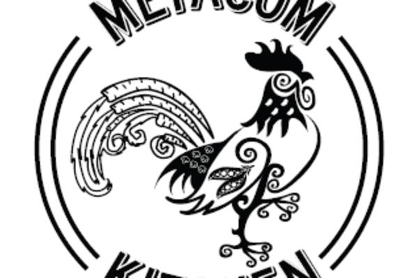 Metacom Kitchen