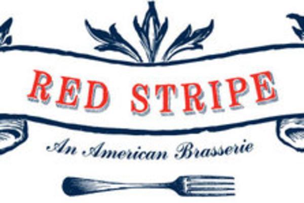 Red Stripe Providence