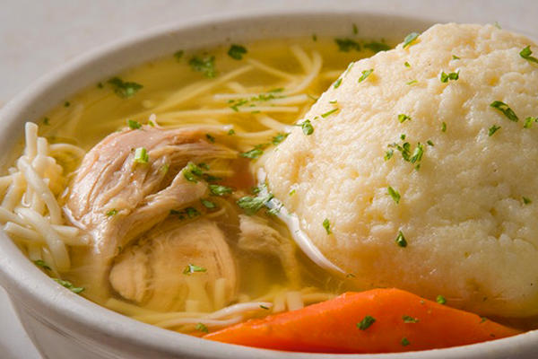 Hobby's Soup (Divine Dishes0 600x400