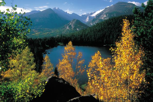 rocky-mountain-national-park-fall