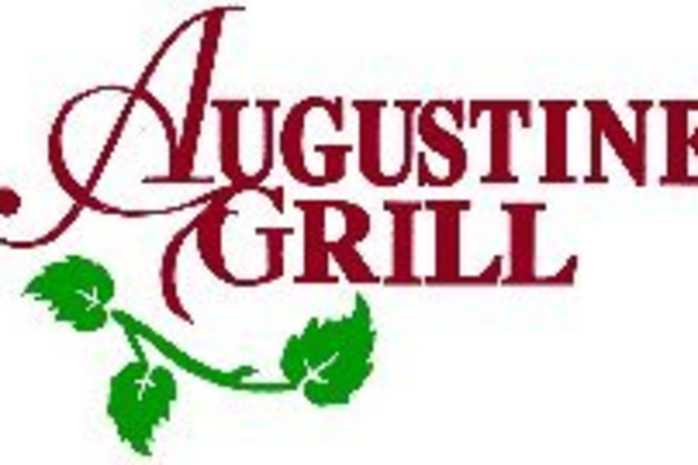 Augustine Grill