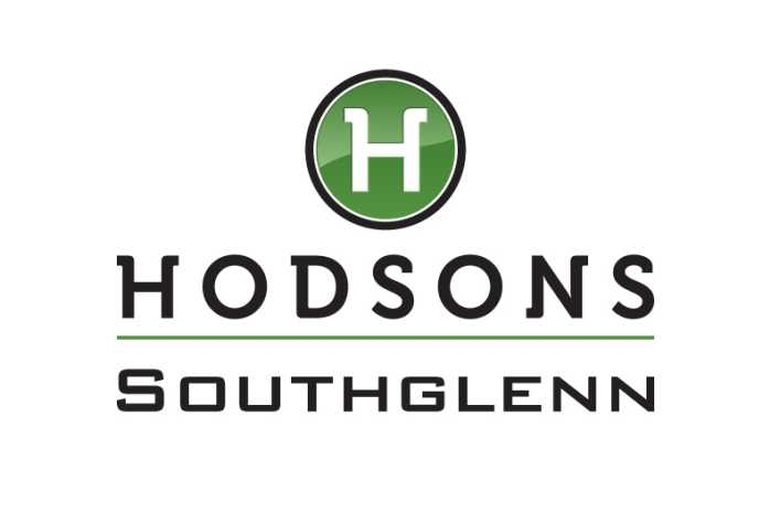 Hodsons Bar & Grill