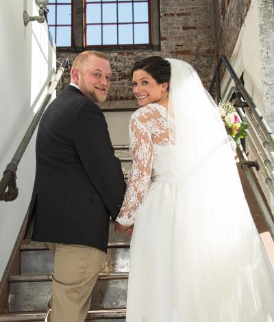 finger-lakes-regan-wedding-cracker-factory_(1)