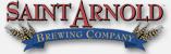 Saint Logo