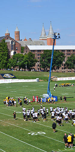 Steelers Training Camp-250px