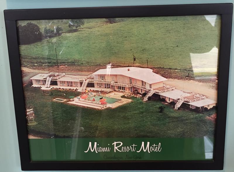 miami-motel-canandaigua-circa-1950s