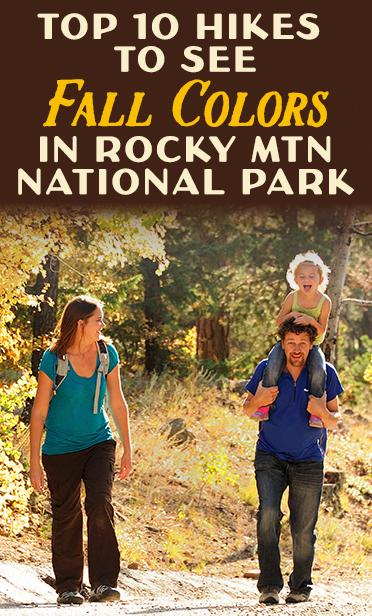 10-best-fall-hikes-in-colorado