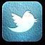 Follow us on Twitter @TraverseCity