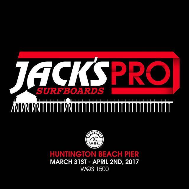 @jackssurfboards