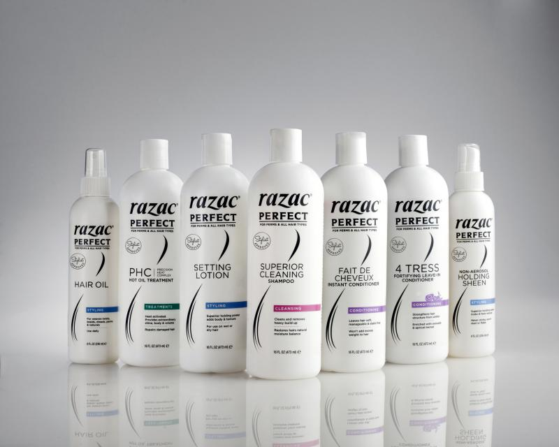 Razac Products