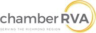 Chamber logo REVISED