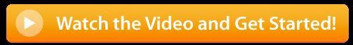 WatchVideo-GetStarted