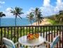 Condominium Rentals Hawaii - Wailua Bay View