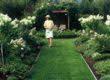 Spousal Programs - Garden Tours