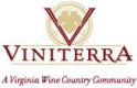 sponsor-viniterra.png
