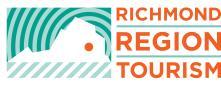 RRT logo with 50 pix bump