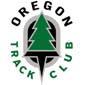 Oregon Track Club Elite