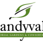 Sandyvale Memorial Gardens & Conservancy Memorial Day Event