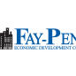 Fay-Penn Economic Development Council