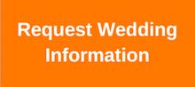 Boulder Wedding Information