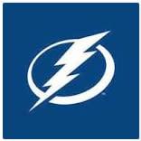 Tampa Bay Lightning vs Carolina Hurricanes