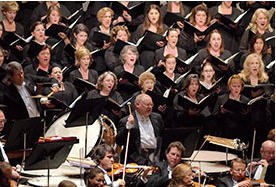 Tampa Bay Times Masterworks: Beethoven's Symphony No. 2