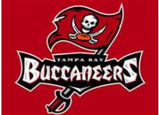 Tampa Bay Buccaneers vs Chicago Bears