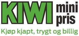 Kiwi Nesbyen
