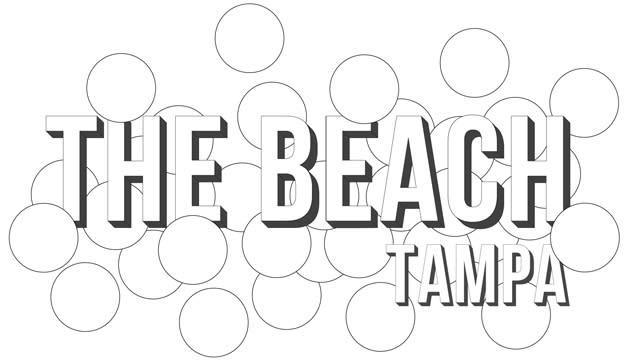 The Beach Tampa