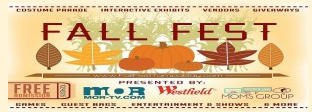 Fall Fest by Tampa Bay Moms Group