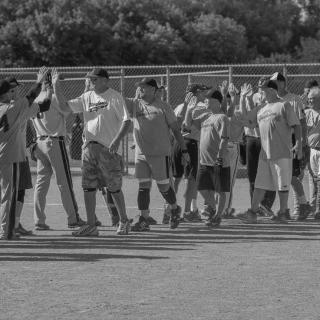 Senior.Softball-103