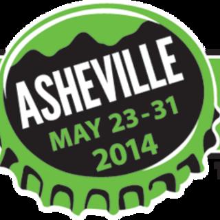 Asheville Beer Week Overflows With Craft Brews