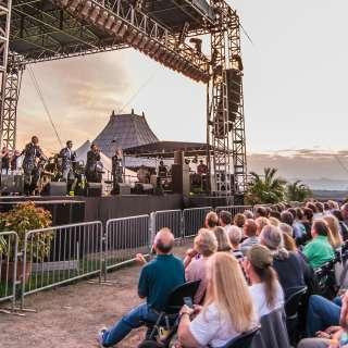 Biltmore Concert Series