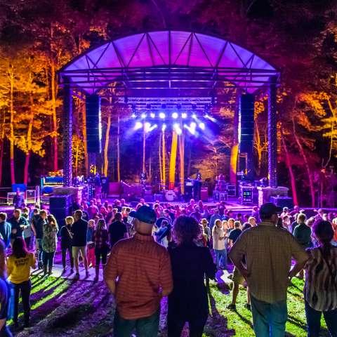 Asheville Live Music Events Asheville Nc S Official