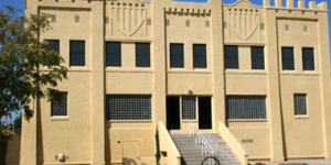 Carlsbad Downtown Historic Dist.