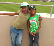 Dayton Dragons Minor League Baseball