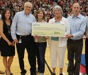 MASC Youth Grant 2016 Winner: Middleton-Cross Plains Area School District