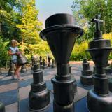 North Carolina Botanical Garden in Chapel Hill.jpg