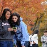 Campus Girls