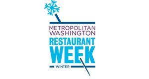 Winter Restaurant Week