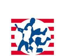 NBC Generic Square Logo