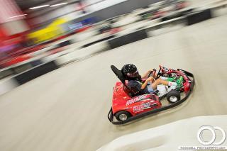 MB2 Raceway Des Moines Iowa